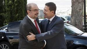 Pedro Sánchez revienta la campaña al PSdeG y al PSE en vísperas de la cita con las urnas