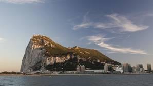 España ofrecerá a Londres compartir la soberanía sobre Gibraltar