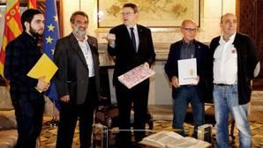 El decreto de Marzà establece que el «aprendizaje óptimo es en valenciano»