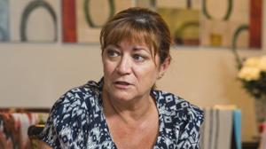 La madre de Cristina Arce espera que la sentencia del Madrid Arena haga «justicia» y si no, recurrirá