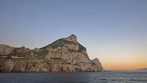 Boris Johnson se aferra a la retórica patriótica ante la crisis de Gibraltar