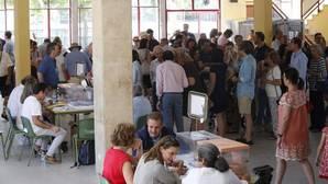ABC publica este domingo, a las 20 horas, una encuesta sobre los resultados de las elecciones en Galicia