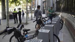 Carmena compra BiciMad por 10,5 millones de euros
