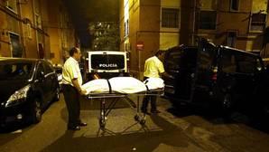 Asesinado un menor latino en una posible reyerta entre bandas