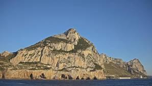 Londres asegura que no negociará la cosoberanía de Gibraltar