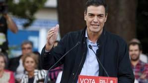 ¿Por qué Sánchez opta por las primarias con el deseo en contra de los barones?