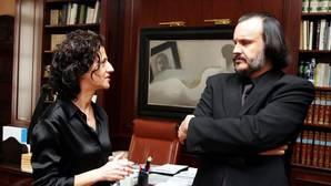 Un diputado de En Marea llama «ignorantes» y «esclavos» a los gallegos tras la victoria del PP