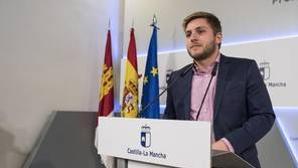 La Junta insinúa que Pedro Sánchez sabía de la ruptura de Podemos con Page