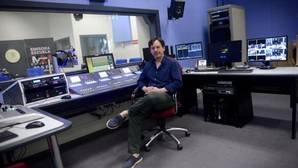 El PP, sobre la radio municipal: «En vez de una BBC madrileña han creado un Aló Carmena»