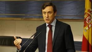 El PP pide a Sánchez que vuelva a la «sensatez»