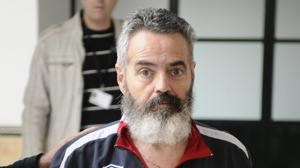 Sánchez Gordillo pide a la Junta que le regale la finca de El Humoso