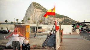 Gibraltar: la última baza