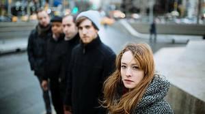 Jazz con Eñe, un trampolín para los festivales europeos