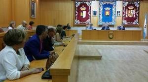 Talavera celebra el lunes Debate sobre Estado del Municipio después de 6 años