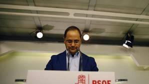 Guerra estatutaria en el PSOE, ¿qué consecuencias tiene la dimisión de los 17 críticos con Sánchez?