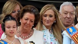 El PP de Madrid quiere revocar el nombramiento de senadores autonómicos