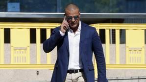 El Ayuntamiento no recurrirá la sentencia del Madrid Arena