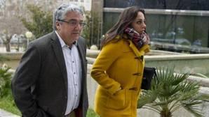«La inacción de los Viñals condenó a Katia, Cristina y Rocío a una muerte segura»