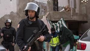 El yihadismo en España se alía con el de Bruselas y Wuppertal, la ciudad alemana que vivió bajo la Sharía