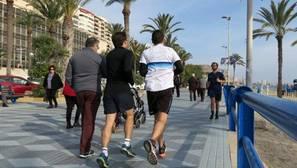 El Gobierno valenciano renuncia por ahora a aplicar la tasa turística