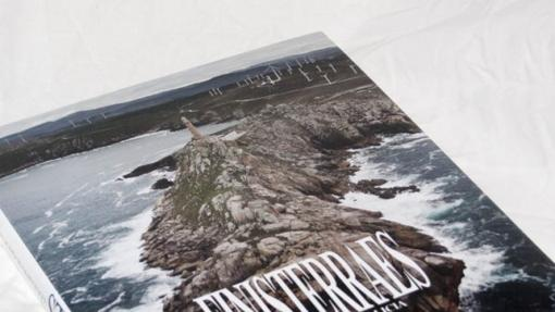 Libros que cuentan lo mejor de Galicia
