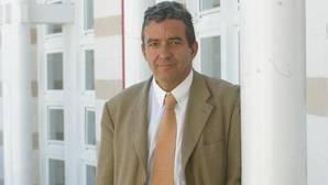 El tribunal de Gürtel, en manos de un exvocal propuesto por el PSOE