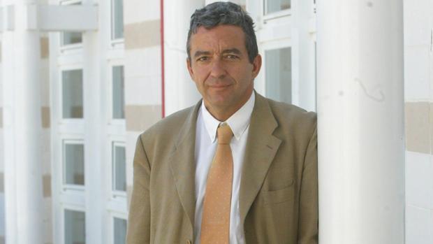 Javier Martínez Lázaro instruirá la recusación contra José Ricardo de Prada