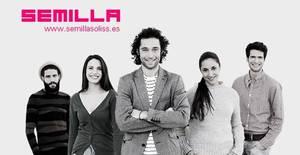 40 proyectos optan a ser financiados en la primera votación del proyecto Semilla de la Fundación Soliss