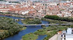 Fedeto propone un «plan excepcional y urgente por Talavera y su comarca»