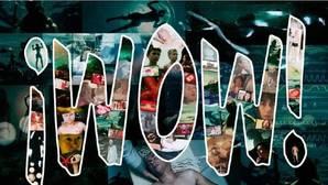 La Casa Encendida explora el cine fantástico más radical en el ciclo ¡WOW!