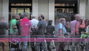El PSOE, cerca de los tribunales