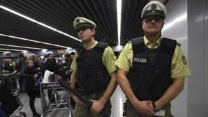 Air Berlin asegura que los vuelos con Canarias se mantienen sin cambios