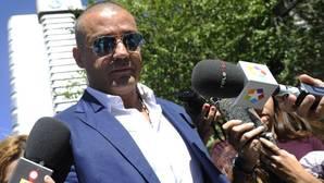 La Audiencia Provincial de Madrid decide mañana si Miguel Ángel Flores ingresa en prisión