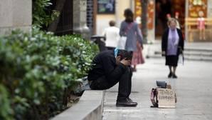 Uno de cada cinco hogares valencianos sigue bajo el umbral de la pobreza