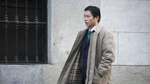 La Audiencia Nacional juzga a seis policías por favorecer a la trama de blanqueo de Gao Ping