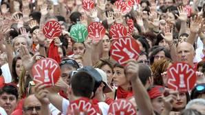 Cuatro de los acusados de la violación de Sanfermines pudieron participar en otra en Pozoblanco (Córdoba)