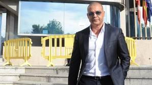 La Audiencia mantiene en libertad a Miguel Ángel Flores hasta que la sentencia sea firme