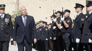 La Comisión Europea denuncia el régimen de evasión fiscal que mantiene Gibraltar