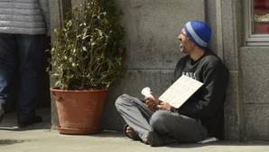 Piden 13 años de prisión para cuatro acusados de intentar comprar un riñón a un mendigo