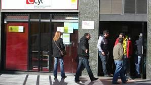 El fin de la temporada de verano eleva el desempleo en 1.423 personas en Castilla y León