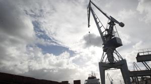 Aragón sigue creando empleo pese al repunte del paro en septiembre