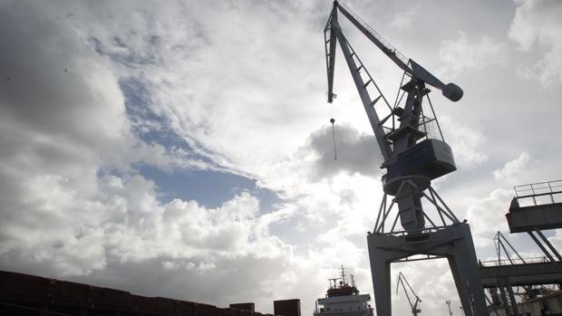 El paro sube en Galicia en 1.291 personas y alcanza los 194.336 desempleados