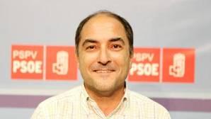 El secretario general del PSOE en Orihuela dimite por la «penosa imagen» del Comité Federal