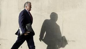 El PP se suma a los acusados y pide anular el juicio de Gürtel