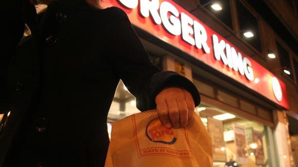 El nuevo restaurante de comida rápida estará en el barrio del Polígono