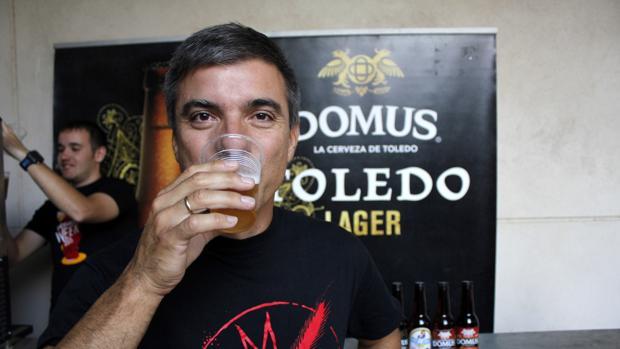 Cerveza Domus es la empresa organizadora de un evento que ya va a por su cuarta edición