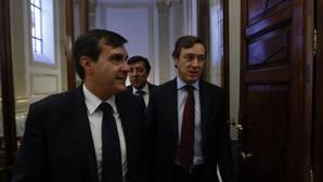 El PP sube el listón de un acuerdo con el PSOE: «No valen las abstenciones estratégicas ni técnicas»