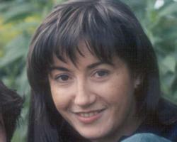 Josefa Blanco Paz