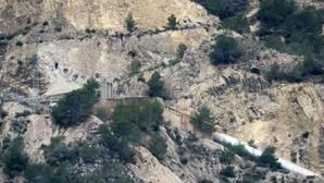 Castilla-La Mancha recurre contra el trasvase del Tajo mientras la cuenca del Segura agoniza