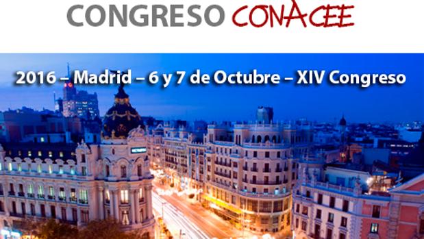 Presencia valenciana en el Congreso Nacional de Centros Especiales de Empleo en Madrid